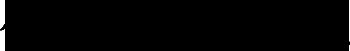 伊都整骨院|福岡県糸島市にある整骨院のホームページです